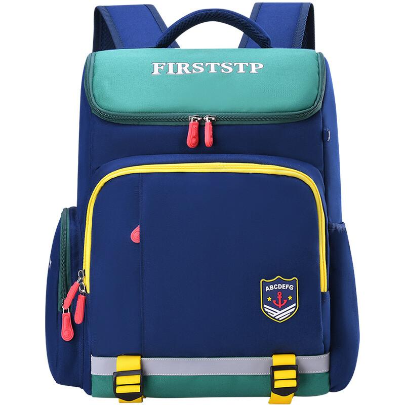 School Bag/waterproof