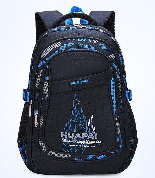 kids backpack school bags
