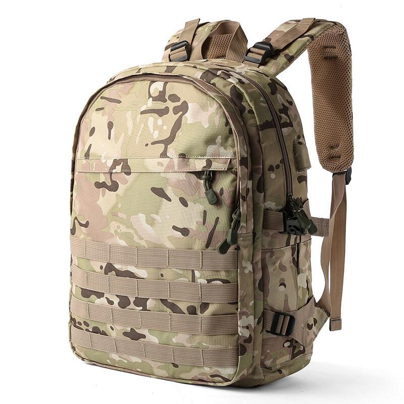 2019 wildcraft backpack camouflage military bagpack laptop wasserdichter rucksack usb