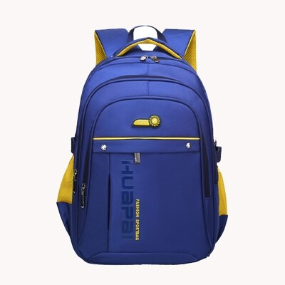 school Bag/Backpack/student