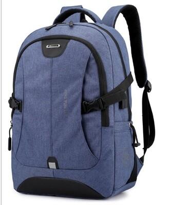 USB Charging Backpack/ Bag/ Sac à Dos