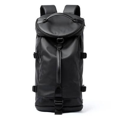 2020 Hot sell/custom hiking backpack /waterproof /travel bag /laptop /travelling /backpack