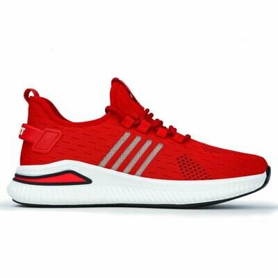 Safety Shoes/Cap d'acier / steel toe/New Fashion/Breathable /Anti Smashing / Light EVA Bottom / Work Shoes / Travail