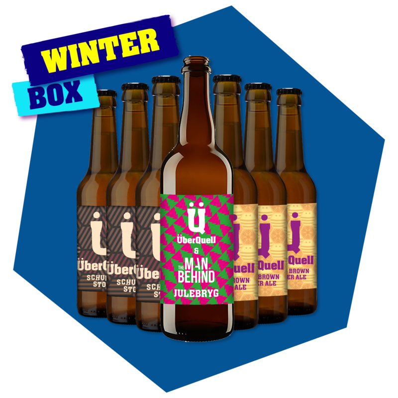 Winter-Box