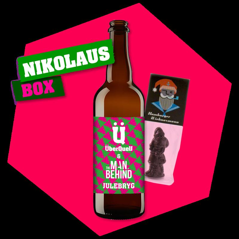 Nikolaus Box