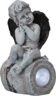 Solar Angel