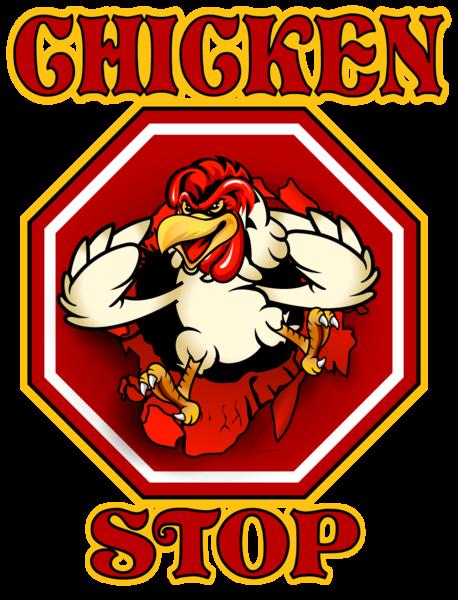 Chicken Stop Online