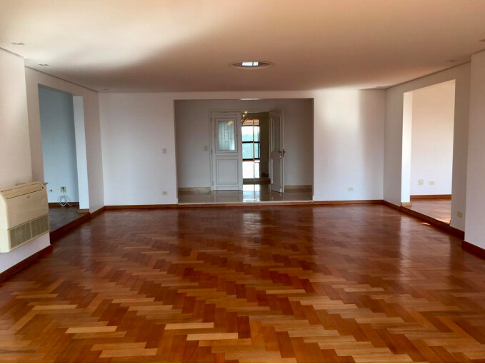 Apartamento Condominio Reserva Casa Grande