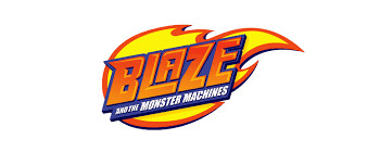 Blaze Cutters and Stamps.