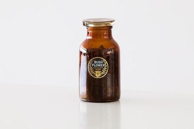 Bush Flower – Organic Breakfast Jar