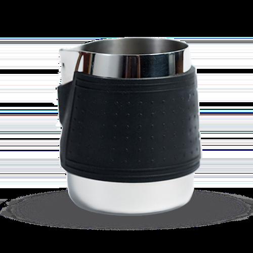 Tiamo Handleless Milk Jug – 300ml