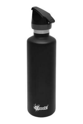 Cheeki - 600ml Active Insulated Bottle