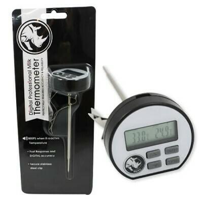 Rhino® Digital Thermometer