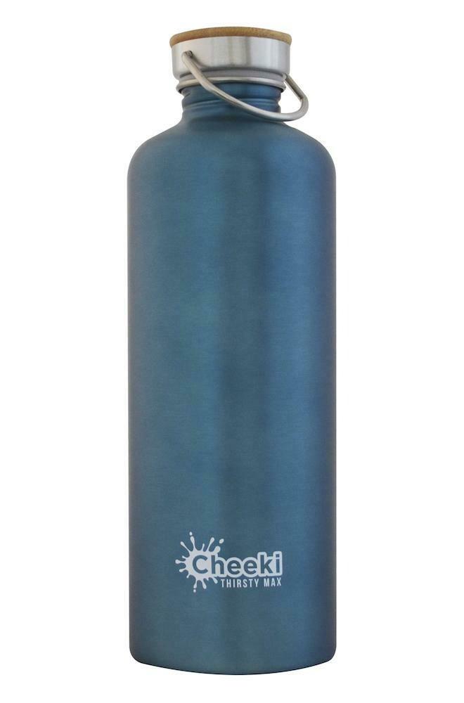 Cheeki - 1.6 Litre Thirsty Max