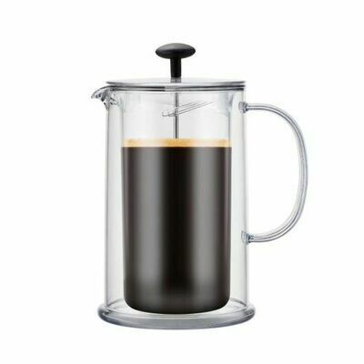 Bodum Thermia French Press - 8 cup