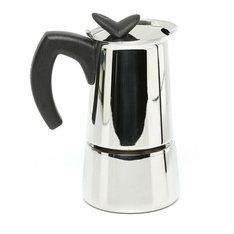 Bialetti Musa Stove Top – Espresso Maker