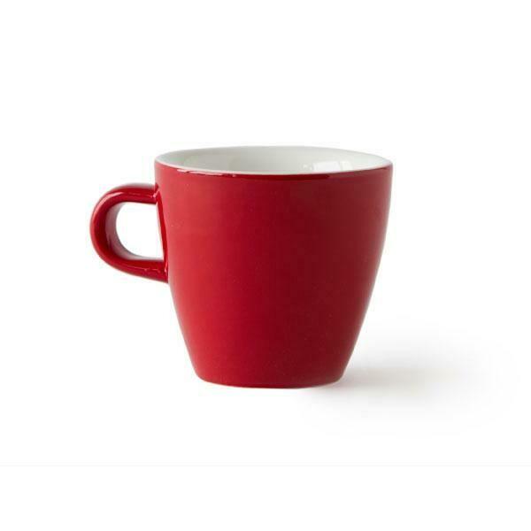 ACME Tulip Cup 170ml 6 pack Rata