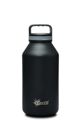 Cheeki - 1.9L Chiller Insulated Bottle