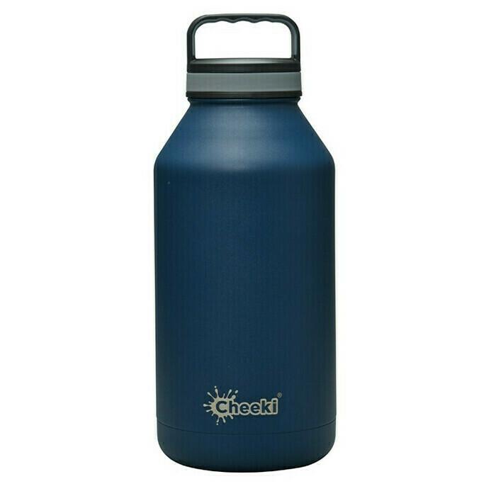 Cheeki - 1.9L Chiller Insulated Bottle
