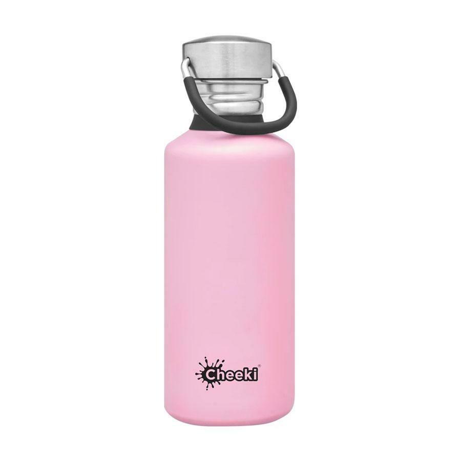 Cheeki - 500ml Classic Bottle