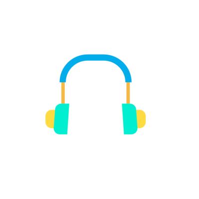 Audio d'éveil - Souffle créateur