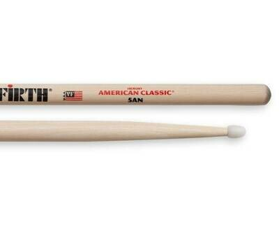Vic Firth American Classic 5AN