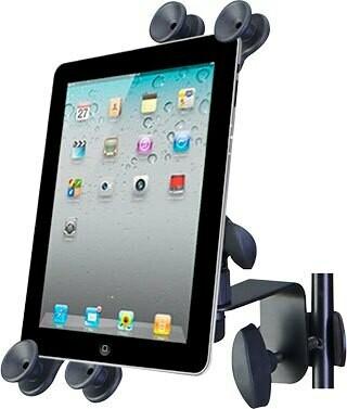 Support pour tablette électronique Profile PTH-100