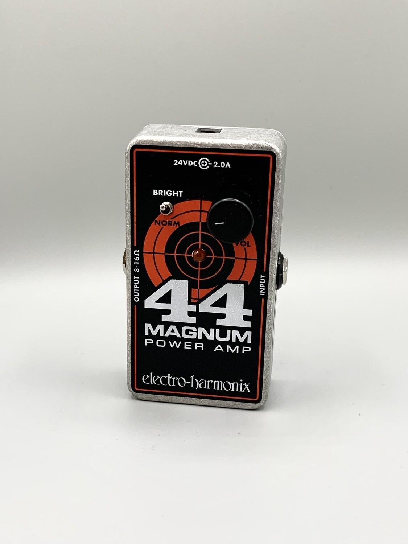 Electro-Harmonix 44 Magnum power amp 44 watts