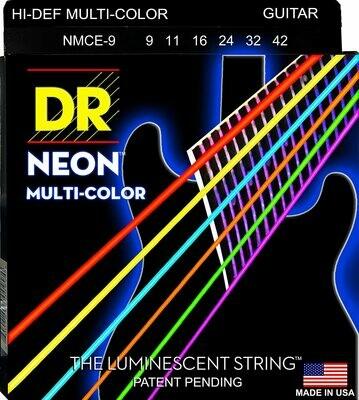 DR Multi-Color Light