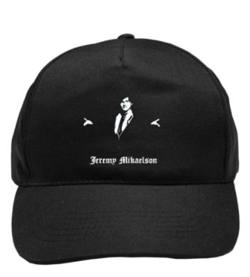 Mikaelson Baseball Cap