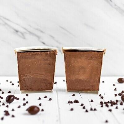 Moo-Less Chocolate