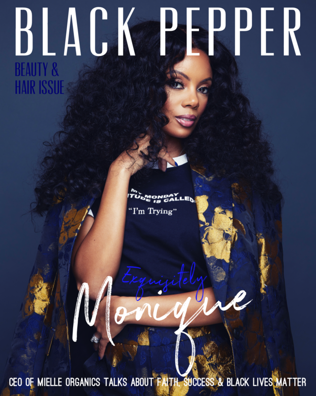 Dec/Jan Issue 2020 - Print (Preorder)
