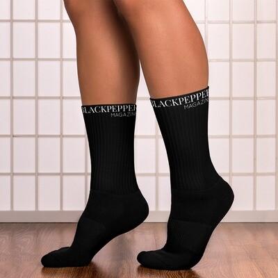 BPMAG Socks