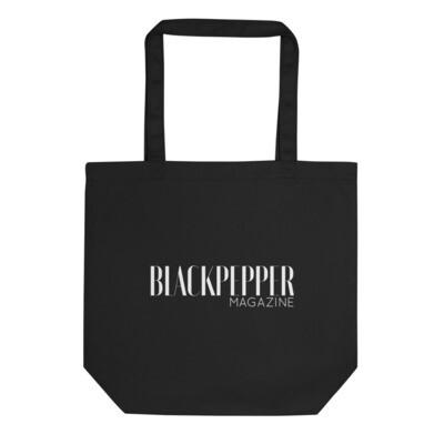 Eco BPMAG Tote Bag