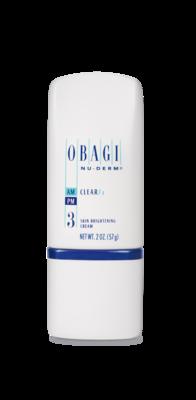 Obagi Nu-Derm Clear 2oz