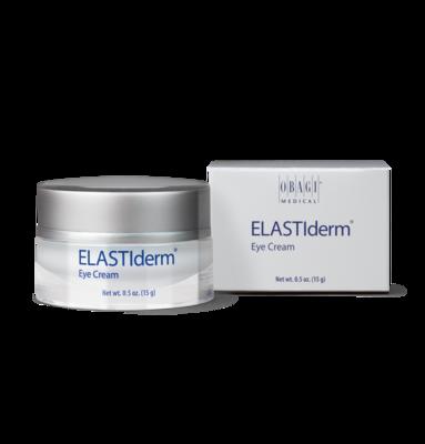 Obagi Elastiderm Cream 0.5oz