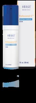 Obagi Vit C: Professional C Peptide Complex 1 oz