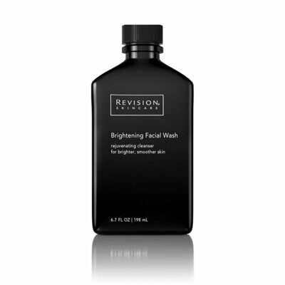 Revision Cleanse & Tone: Brightening Face Wash 6.7oz