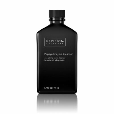 Revision Cleanse & Tone: Papaya Enzyme Cleanser 6.7oz