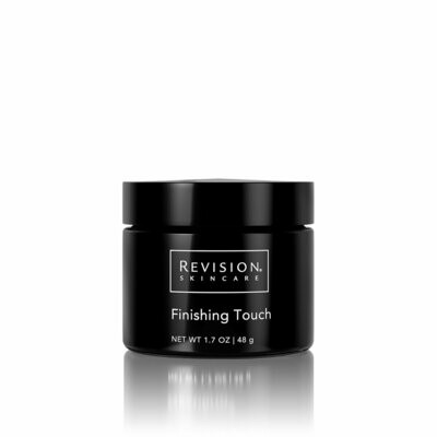 Revision Mask & Exfoliate: Finishing Touch 1.7oz