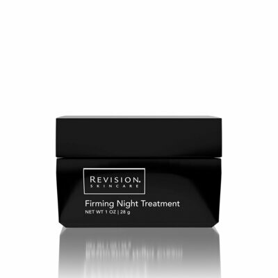 Revision Moisturize & Protect: Firming Night Cream 1oz