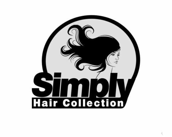 Simply Hair Collection's Hair Shop