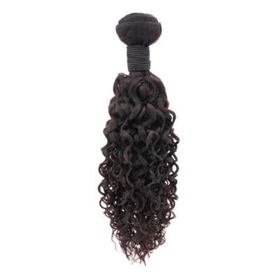 Italian Curly Bundles
