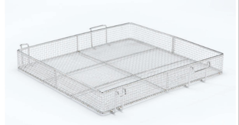 HYDRIM C61 Full Basket