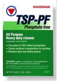 TSP-PF Electrolyte