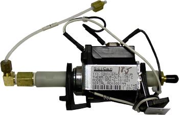 Pump 110V Statim 5000