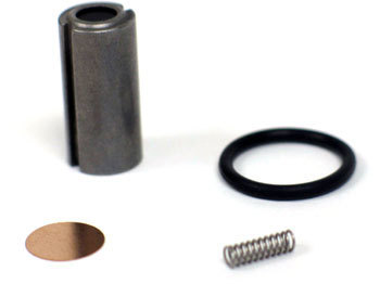 Solenoid Plunger Repair Kit