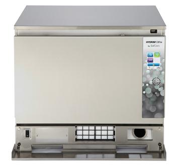 Hydrim G4 C61W Air filter