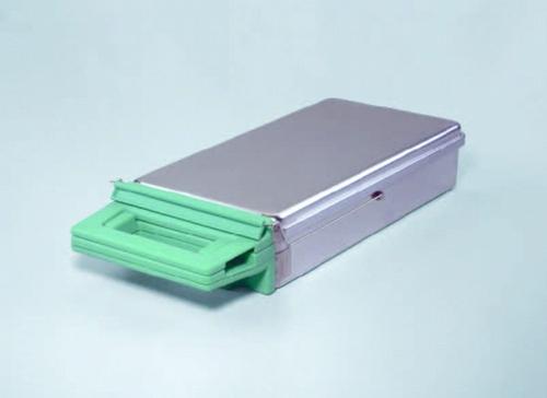 STATIM 5000 Sterilization Cassette [parts available separately]