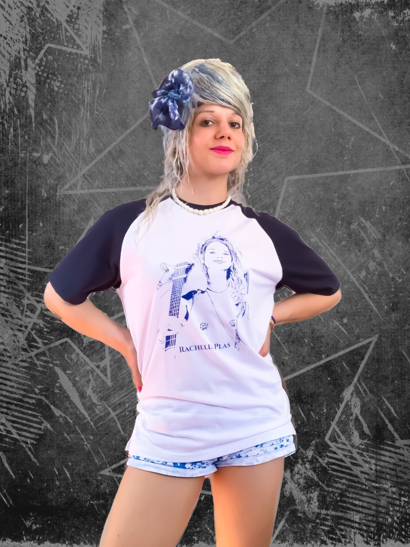 T-Shirt Mixte / Mixed